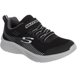 Kids Microspec - Gorza Sneaker