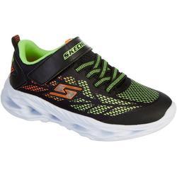 Little Boys Vortex Flash Athletic Shoes