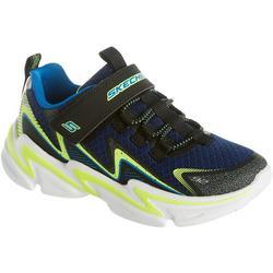 Boys Wavetronic Athletic Shoes