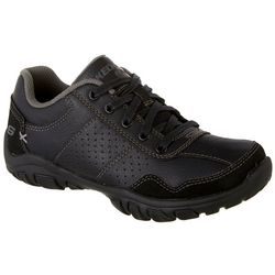 Skechers Boys Relaxed Fit: Grambler II Shoes