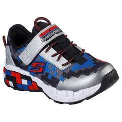 Boys Mega-Craft Sneakers