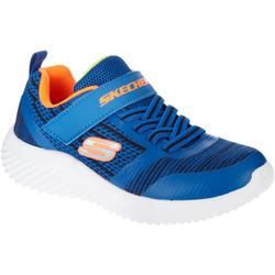 Boys Bounder Zallow Athletic Shoes