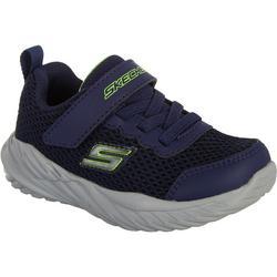 Toddler Boys Nitro Sprint Athletic Shoes