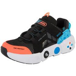 Boys Gametronix Sneakers