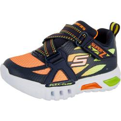 Boys Flex Glow Lowex Sneakers