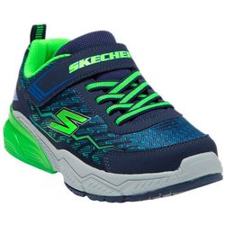 Skechers Kids Thermoflux 2.0 Sneakers