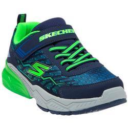 Kids Thermoflux 2.0 Sneakers