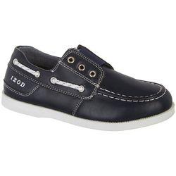 IZOD Boys Joe Boat Shoe