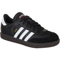 Big Boys Samba Classic Athletic Shoes