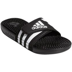 Adidas Boys Adissage Slide Sandals
