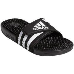 Adidas Boys Adissage Slide Sandals