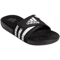 Boys Adissage Slide Sandals