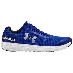 Boys Surge RN Athletic Shoes