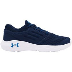 Under Armour Kids Charged Vantage PS Sneakers