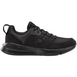 Under Armour Big Boys Essential Sneakers