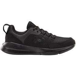 Big Boys Essential Sneakers