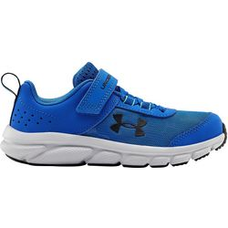 Boys Assert 8 Athletic Shoes