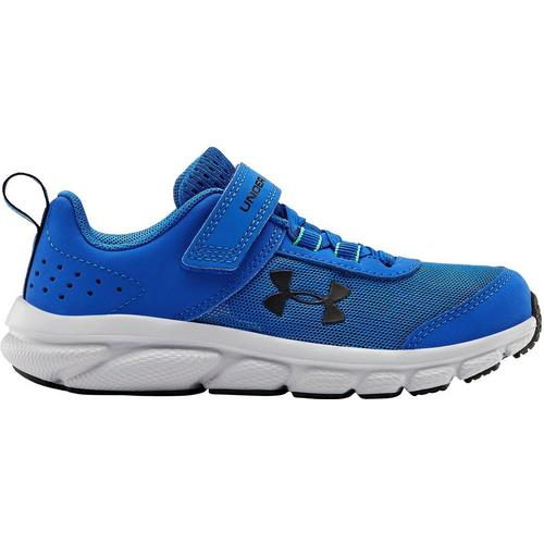 Under Armour Boys Assert 8 Athletic Shoes Bealls Florida