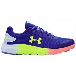 Big Boys Surge 2 Athletic Shoe