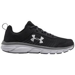 Boys Assert 8 Running Shoes