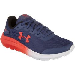Big Boys Surge 2 Athletic Shoe
