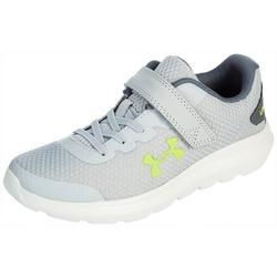 Little Boys Surge 2 AC Athletic Shoe