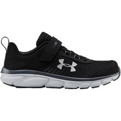 Little Boys Assert 8 Athletic Shoes