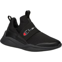 Champion Kids Legacy A Lo Sneakers
