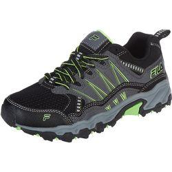 Boys At Peake 21 Trail Running Shoes
