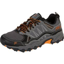 Boys Trail Running Shoes