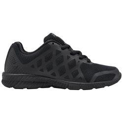 Kids Active Fantom 4 Sneakers