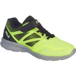 Fila Boys Ravenue 5 Running Shoes