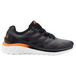 Fila Little Boys Superstride Athletic Shoes