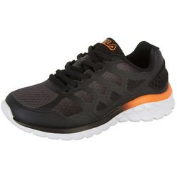Fila Boys Superstride Athletic Shoes