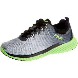 Fila Boys Blazehawk 2 Running Shoes