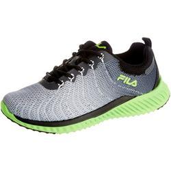 Boys Blazehawk 2 Running Shoes