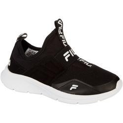 Boys Landbuzzer Sneakers