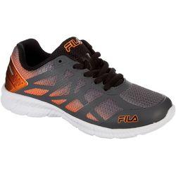 Fila Boys Superstride 2 Running Shoes