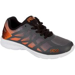 Boys Superstride 2 Running Shoes