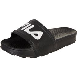 Fila Boys Sleek Slide LT Sandals