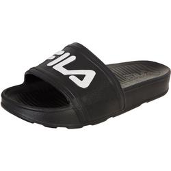 Boys Sleek Slide LT Sandals