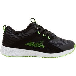 Avia Kids Avi-Ryder Sneakers