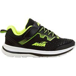 Avia Kids Avi-Maze Athletic Sneakers