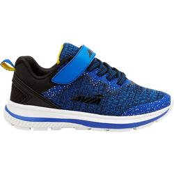 Kids Avi-Maze Athletic Sneakers