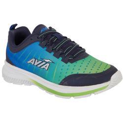 Kids Avi-Maze 2.0 Sneakers
