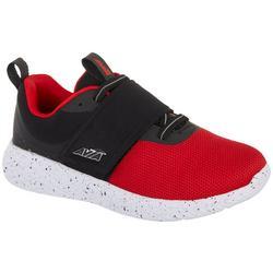 Boys Avi-Forward Athletic Shoes