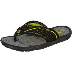 Boys Kona Flip Flops