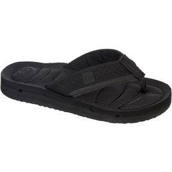 Cobian Kids Draino 2 Jr. Flip Flops