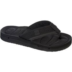 Kids Draino 2 Jr. Flip Flops