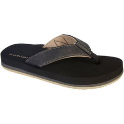 Cobian Kids Floater 2 Jr Flip-Flops